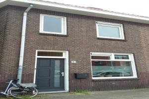 Bekijk woning te huur in Zwolle Vechtstraat, € 1200, 85m2 - 344866. Geïnteresseerd? Bekijk dan deze woning en laat een bericht achter!