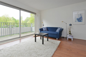 For rent: Apartment Grote Beer, Amstelveen - 1