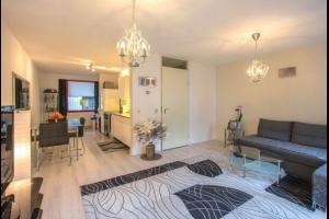 Bekijk woning te huur in Amsterdam Ladogameerhof, € 1850, 110m2 - 321454. Geïnteresseerd? Bekijk dan deze woning en laat een bericht achter!