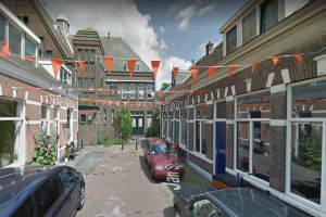 Bekijk woning te huur in Dordrecht Jan Schoutenstraat, € 875, 55m2 - 343019. Geïnteresseerd? Bekijk dan deze woning en laat een bericht achter!