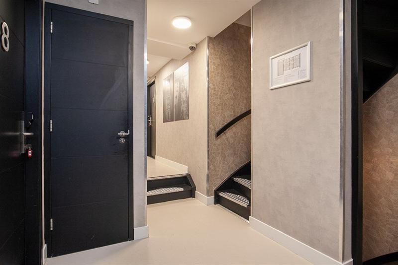 Te huur: Appartement Potterstraat, Utrecht - 3
