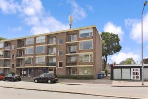 Huurwoningen Breda te huur [Direct Wonen]