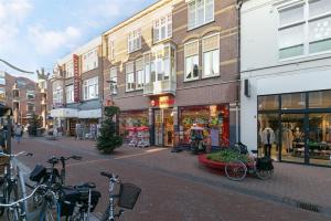 Bekijk appartement te huur in Apeldoorn Deventerstraat, € 780, 54m2 - 357562. Geïnteresseerd? Bekijk dan deze appartement en laat een bericht achter!