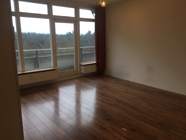 For rent: Apartment Laan van Vollenhove, Zeist - 3