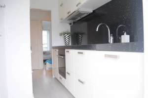 View apartment for rent in Rijswijk Zh Dr H. Colijnlaan, € 1250, 62m2 - 391467. Interested? check out this apartment and leave a message!