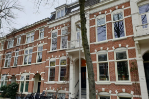 View studio for rent in Utrecht Jan Pieterszoon Coenstraat, € 1250, 30m2 - 400562. Interested? check out this studio and leave a message!
