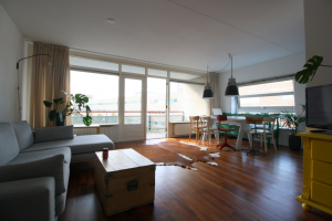 View apartment for rent in Zwolle Bremenstraat, € 1050, 86m2 - 373909. Interested? check out this apartment and leave a message!