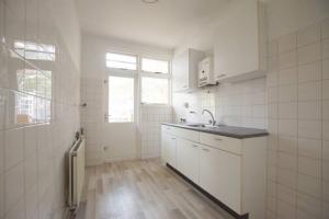 Te huur: Appartement Hoogstraat, Rotterdam - 1