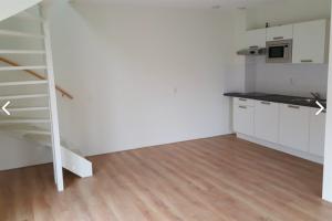Bekijk woning te huur in Groningen Nieuwendam, € 895, 60m2 - 381522. Geïnteresseerd? Bekijk dan deze woning en laat een bericht achter!