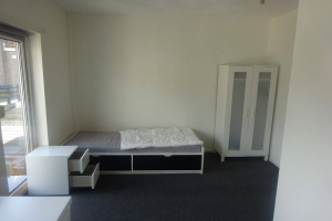 View room for rent in Eindhoven Wilgenroosstraat, € 445, 15m2 - 377893. Interested? check out this room and leave a message!