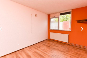 View room for rent in Nijmegen Meijhorst, € 445, 15m2 - 380690. Interested? check out this room and leave a message!