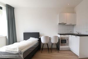 Te huur: Appartement Van Gentstraat, Eindhoven - 1