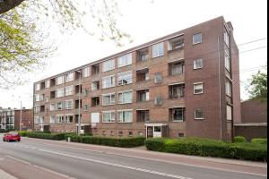 Bekijk appartement te huur in Arnhem Lange Wal, € 795, 80m2 - 320938. Geïnteresseerd? Bekijk dan deze appartement en laat een bericht achter!