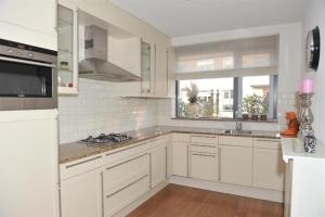 For rent: House Berkenven, Enschede - 1