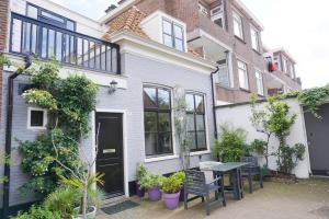 Bekijk woning te huur in Den Haag Zeilstraat, € 1400, 60m2 - 372148. Geïnteresseerd? Bekijk dan deze woning en laat een bericht achter!