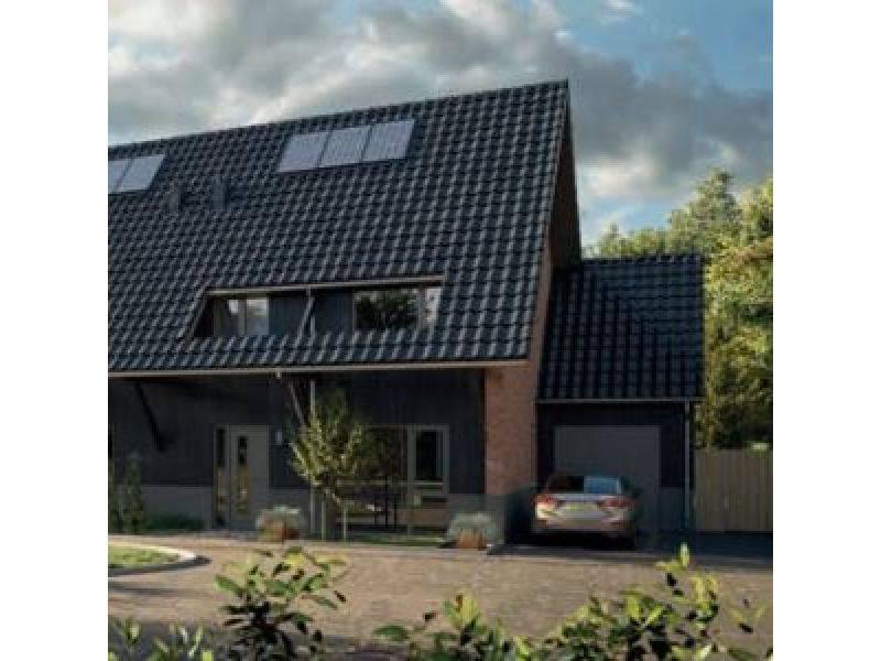 Te huur: Kamer Nieuwe Duinweg, Den Haag - 16