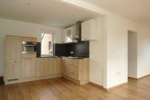 View apartment for rent in Maastricht Dorpstraat, € 950, 75m2 - 379692. Interested? check out this apartment and leave a message!