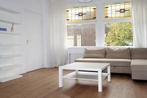 Bekijk appartement te huur in Den Haag Altingstraat, € 1300, 75m2 - 378775. Geïnteresseerd? Bekijk dan deze appartement en laat een bericht achter!