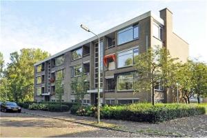 Bekijk appartement te huur in Delft Meeslaan, € 950, 66m2 - 361318. Geïnteresseerd? Bekijk dan deze appartement en laat een bericht achter!