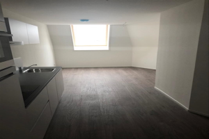 View apartment for rent in Den Haag Paviljoensgracht, € 1180, 48m2 - 396457. Interested? check out this apartment and leave a message!