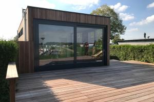 Bekijk woning te huur in Aalst Gld Zaaiwaard, € 1150, 55m2 - 373880. Geïnteresseerd? Bekijk dan deze woning en laat een bericht achter!