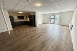 Te huur: Appartement Goorsestraat, Hengevelde - 1