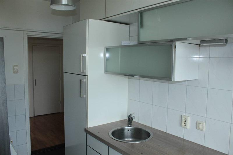 Te huur: Appartement P.C. Boutensstraat, Almelo - 8