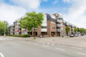 Bekijk appartement te huur in Eindhoven P.C. Hooftlaan, € 1320, 78m2 - 348381. Geïnteresseerd? Bekijk dan deze appartement en laat een bericht achter!