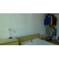 Bekijk kamer te huur in Amsterdam Kloveniersburgwal, € 750, 22m2 - 358796. Geïnteresseerd? Bekijk dan deze kamer en laat een bericht achter!