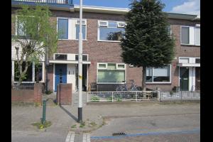 Bekijk kamer te huur in Breda Leeuwerikstraat, € 315, 12m2 - 292396. Geïnteresseerd? Bekijk dan deze kamer en laat een bericht achter!