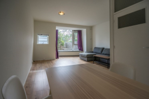 Bekijk kamer te huur in Amsterdam Tobias M.C. Asserstraat, € 691, 25m2 - 393534. Geïnteresseerd? Bekijk dan deze kamer en laat een bericht achter!
