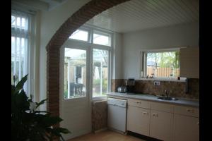 Bekijk woning te huur in Nijmegen Aldenhof, € 1175, 150m2 - 333410. Geïnteresseerd? Bekijk dan deze woning en laat een bericht achter!
