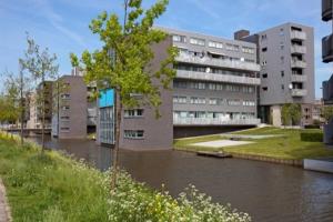 Bekijk appartement te huur in Amsterdam Ladogameerhof, € 1400, 90m2 - 390931. Geïnteresseerd? Bekijk dan deze appartement en laat een bericht achter!