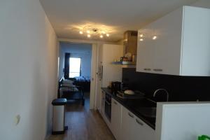 Bekijk appartement te huur in Rotterdam Laan op Zuid, € 1700, 96m2 - 385228. Geïnteresseerd? Bekijk dan deze appartement en laat een bericht achter!