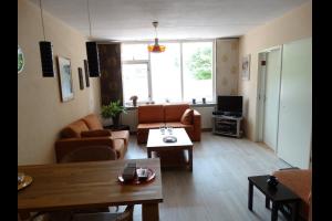 Bekijk appartement te huur in Breda Middellaan, € 895, 60m2 - 260282