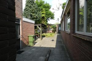 Bekijk kamer te huur in Tilburg Koestraat, € 410, 20m2 - 336672. Geïnteresseerd? Bekijk dan deze kamer en laat een bericht achter!