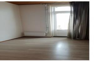 Bekijk appartement te huur in Den Haag Spakenburgsestraat: Appartement  - € 1100, 56m2 - 355178