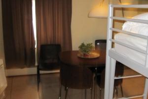 Bekijk kamer te huur in Maastricht Gentiaanstraat: Kamer - € 500, 17m2 - 348716