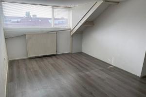 Bekijk appartement te huur in Tilburg Gluckstraat, € 685, 26m2 - 399821. Geïnteresseerd? Bekijk dan deze appartement en laat een bericht achter!