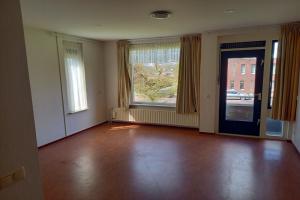 For rent: Apartment Prunuslaan, Nieuwe Pekela - 1