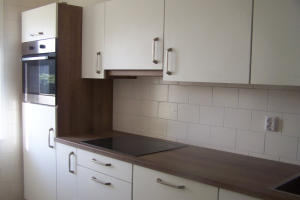 Te huur: Appartement Brouwerswal, Gorredijk - 1
