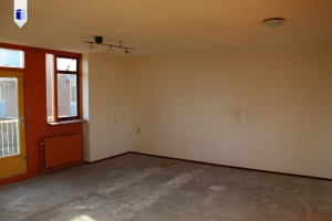 Bekijk appartement te huur in Zoetermeer Roggeakker, € 551, 95m2 - 374347. Geïnteresseerd? Bekijk dan deze appartement en laat een bericht achter!