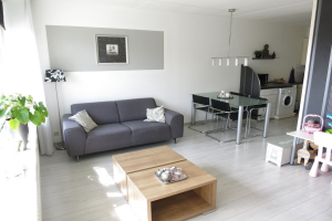 Te huur: Appartement President Kennedylaan, Velp Gld - 1