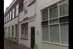 Bekijk appartement te huur in Leiden Dwars Bolwerkstraat: Appartement - € 1495, 82m2 - 293400