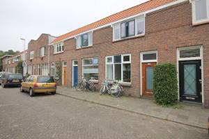 Bekijk woning te huur in Utrecht G. Flinckstraat, € 1295, 71m2 - 347037. Geïnteresseerd? Bekijk dan deze woning en laat een bericht achter!