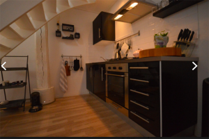View studio for rent in Groningen Timpweg, € 642, 33m2 - 381322. Interested? check out this studio and leave a message!