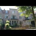 Bekijk studio te huur in Bussum Brediusweg, € 595, 25m2 - 312035. Geïnteresseerd? Bekijk dan deze studio en laat een bericht achter!