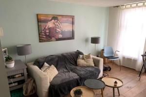 Bekijk appartement te huur in Amsterdam Goudsbloemstraat, € 1295, 35m2 - 365818. Geïnteresseerd? Bekijk dan deze appartement en laat een bericht achter!