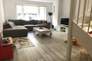 Bekijk appartement te huur in Deventer Op de Keizer, € 955, 99m2 - 386722. Geïnteresseerd? Bekijk dan deze appartement en laat een bericht achter!