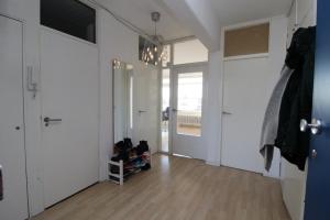 Bekijk appartement te huur in Utrecht Livingstonelaan, € 1095, 79m2 - 357107. Geïnteresseerd? Bekijk dan deze appartement en laat een bericht achter!